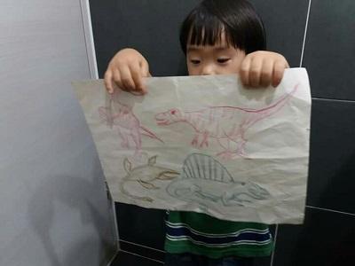 은유공룡.jpg