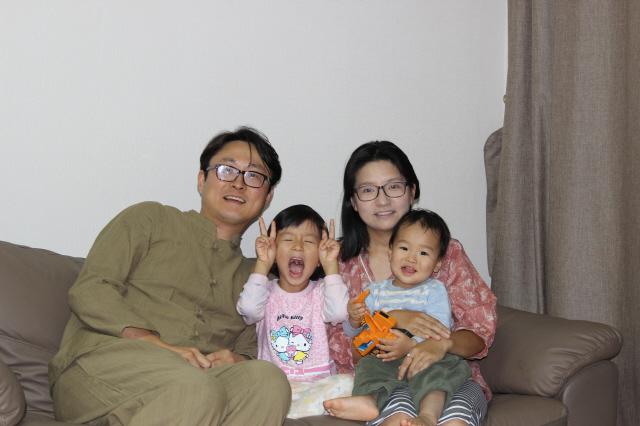 가족사진2.jpg