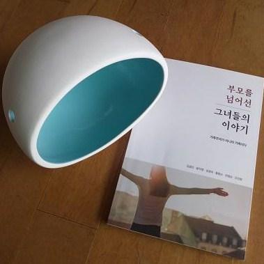 책과선물1.jpg