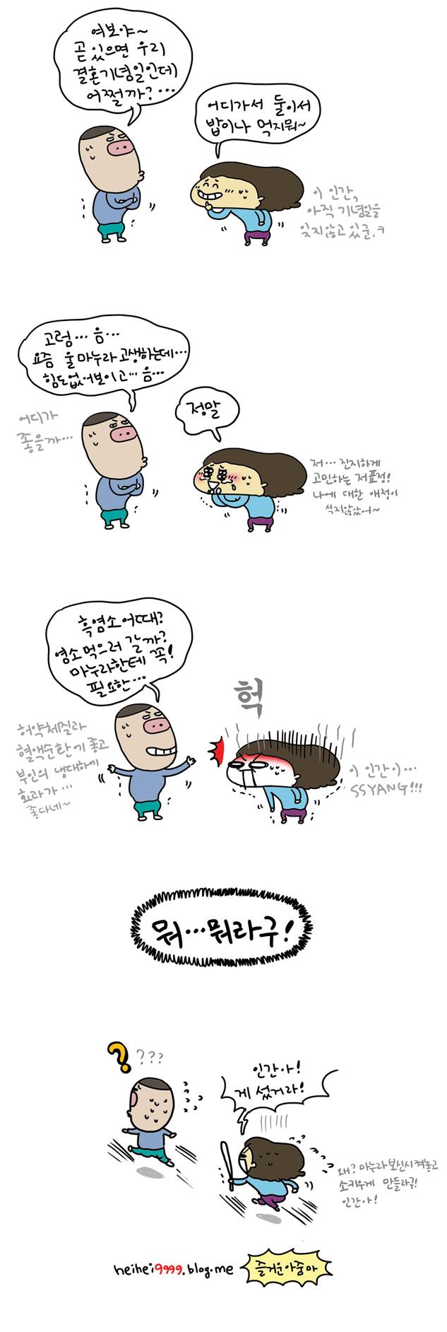 육아카툰한겨레베이비트리결혼기념일.jpg
