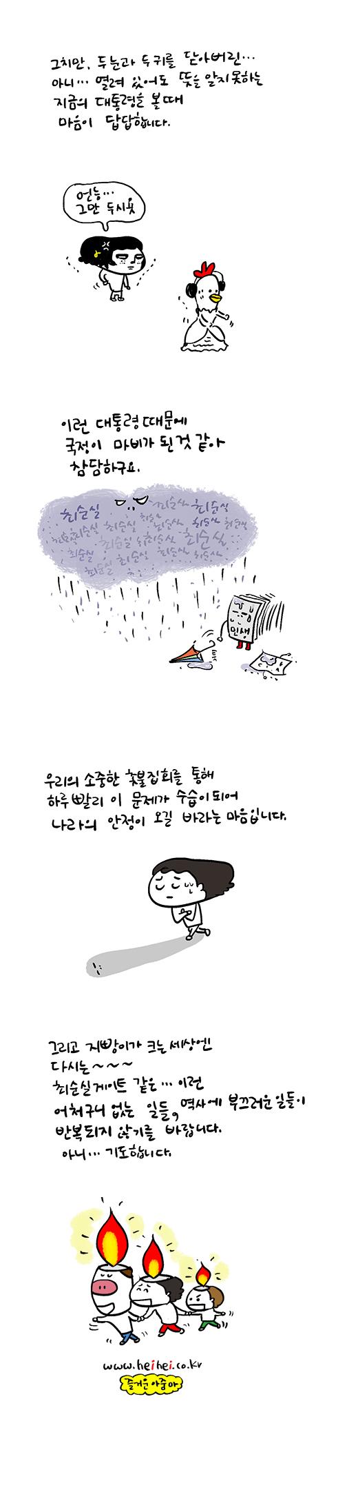 촛불집회광화문박근혜하야탄핵33.jpg