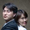 20111205_01.jpg