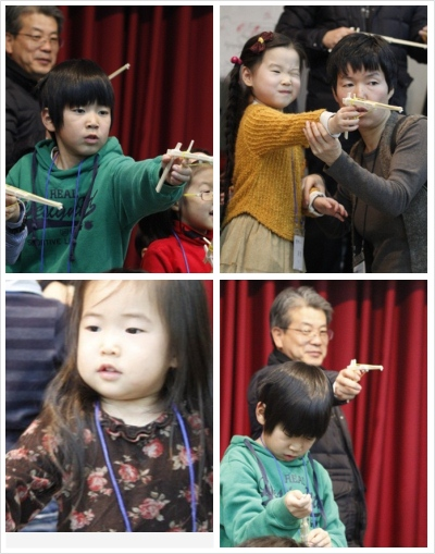 신순화님 가족.jpg