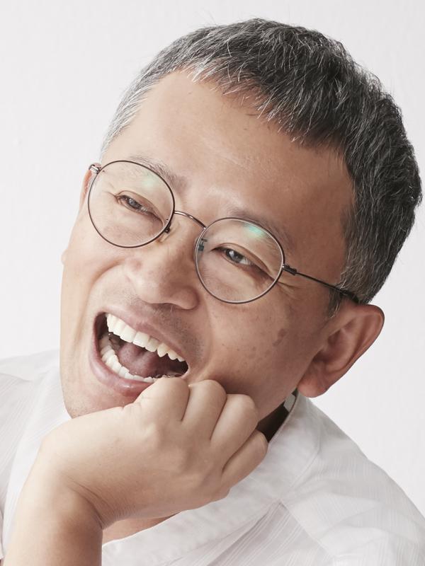 김민식PD.JPG