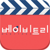 appicon1024_s.png