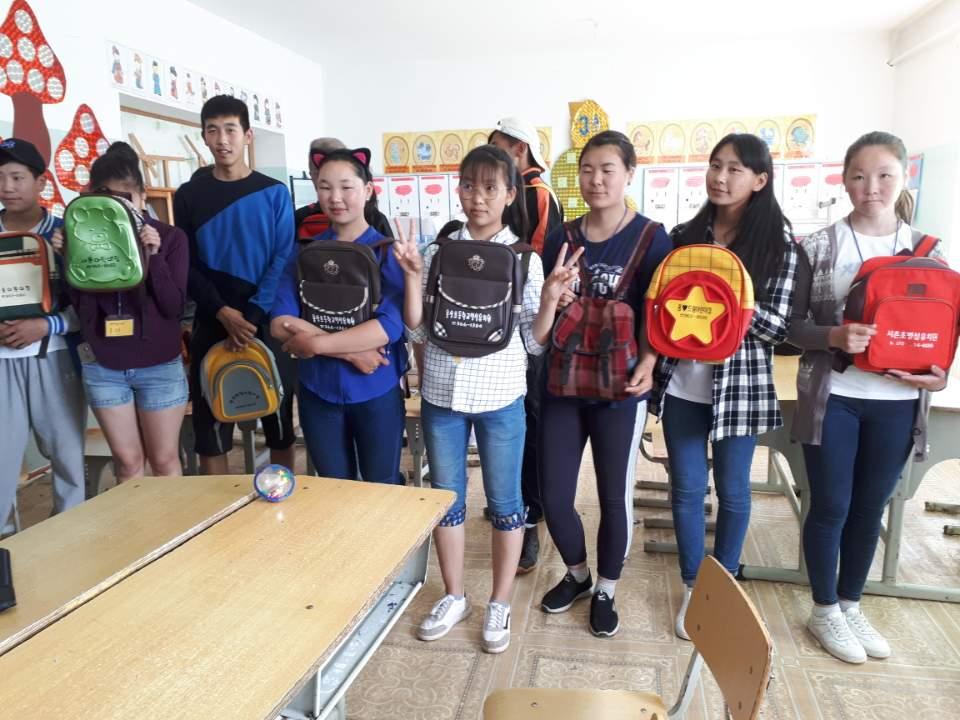 전북대_몽골고아원1.jpg