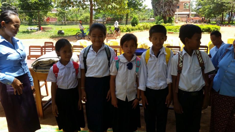 캄보디아 6.jpg