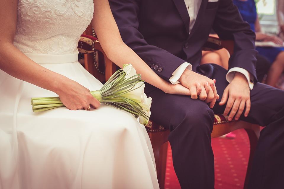wedding-997605_960_720.jpg