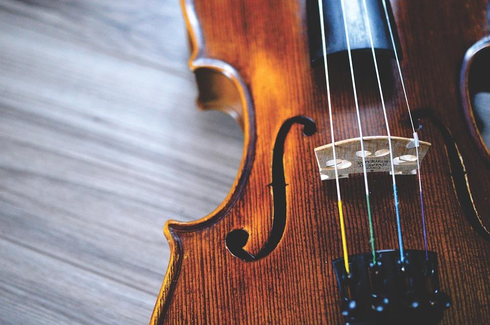 violin-2560312_960_720.jpg