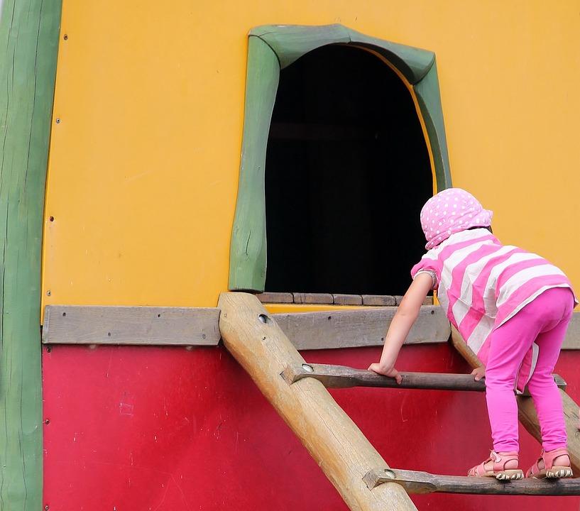 playground-888066_960_720.jpg