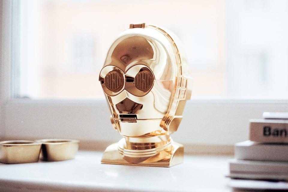 robot-2589090_960_720.jpg
