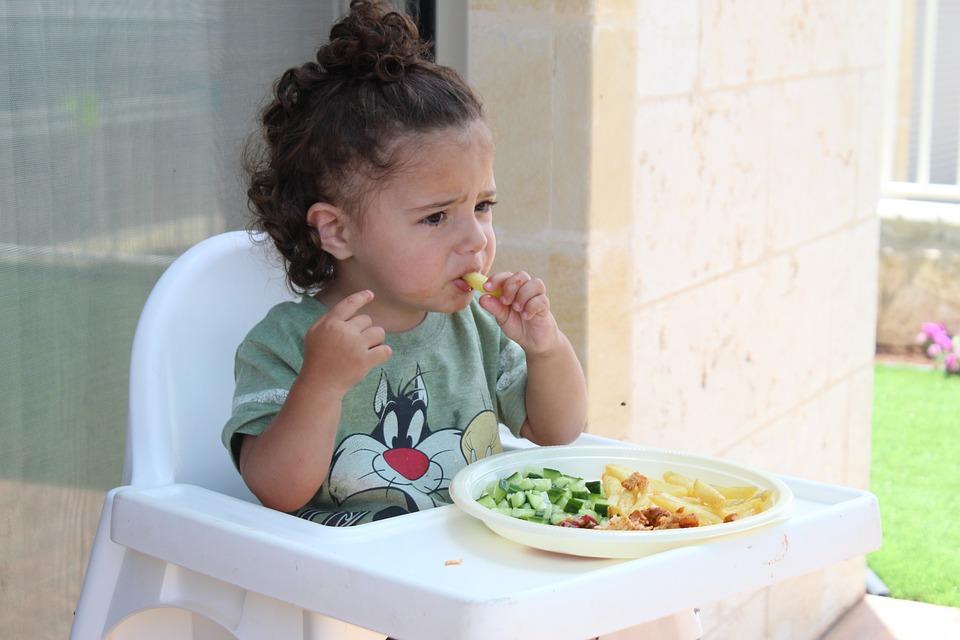 child-1566470_960_720.jpg