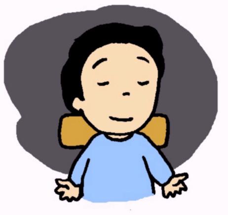 5탄_삽화4.jpg