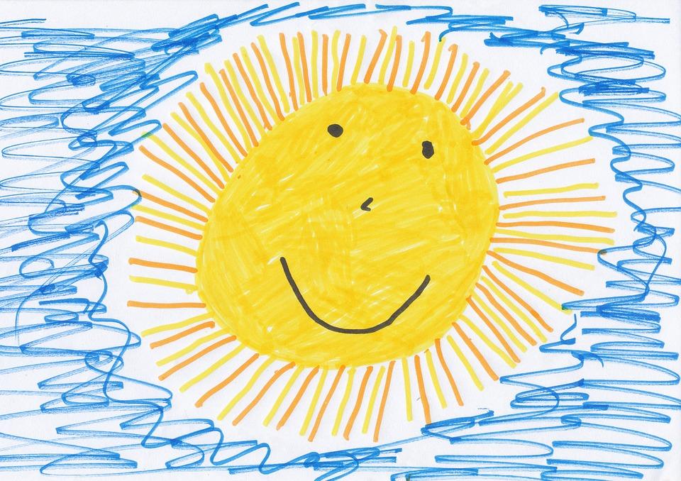 sun-451441_960_720.jpg