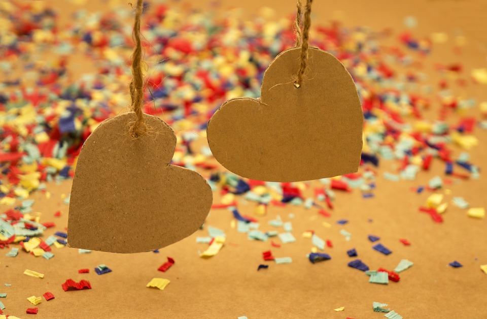 heart-3087435_960_720.jpg