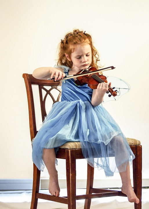 violin-1617972_960_720.jpg