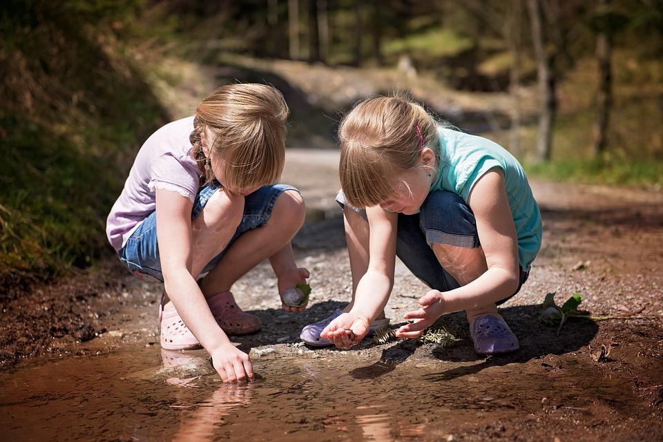 children-767034_960_720.jpg