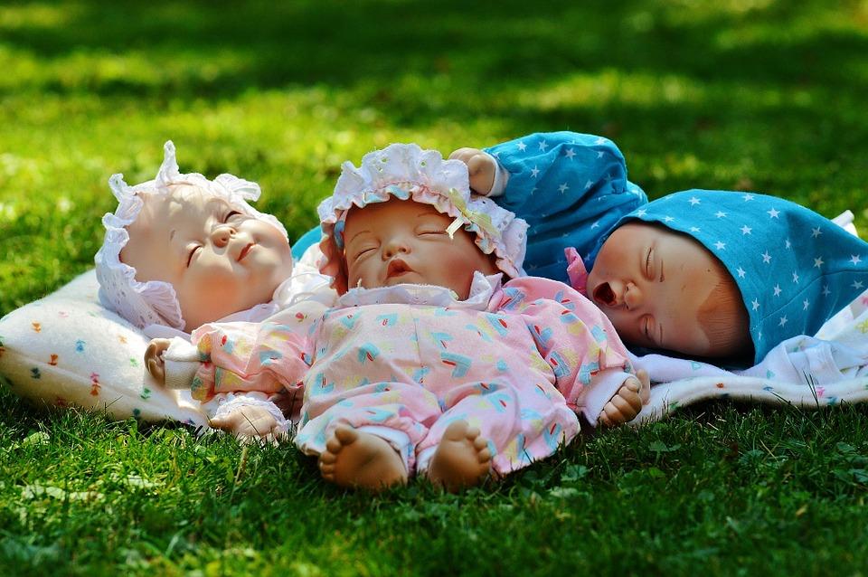 babies-869264_960_720.jpg