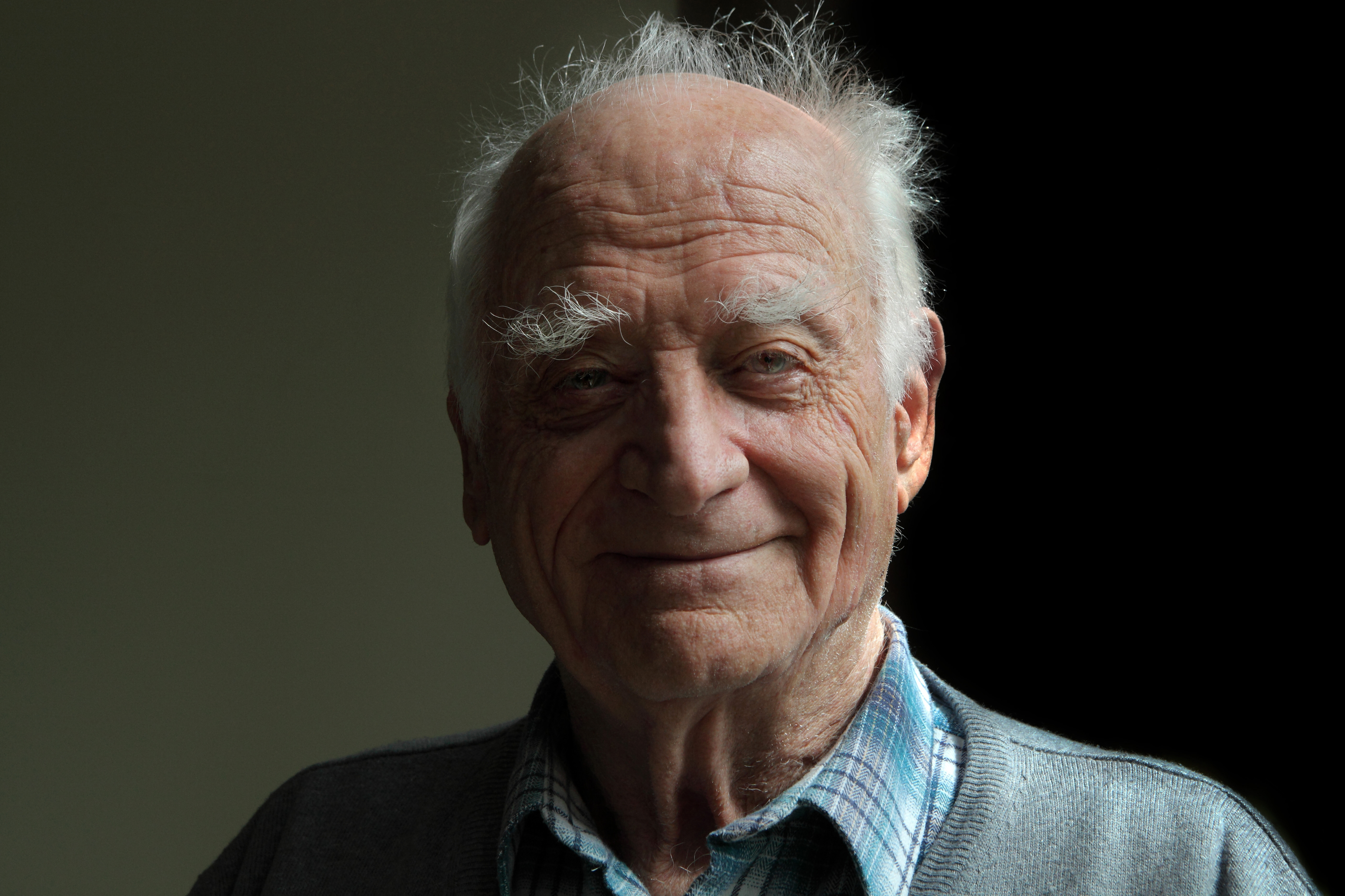 Michel Serres.jpg