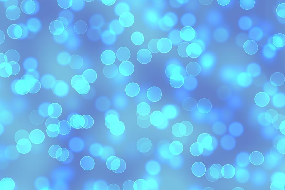 blur-3143424_960_720.jpg