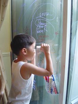 20101109_window3.jpg