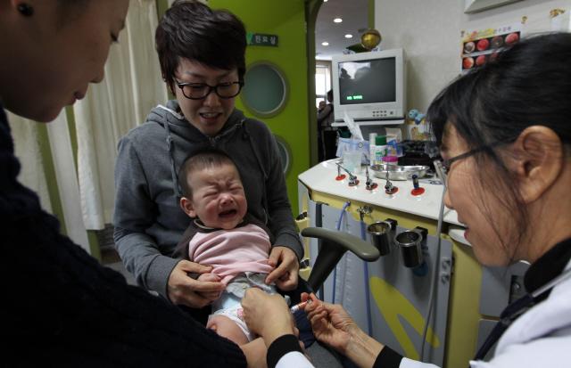 예방접종.jpg
