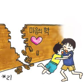20181024_권규리_중1때2.jpg