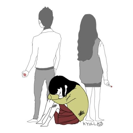 20181024_권규리_중1때4.jpg
