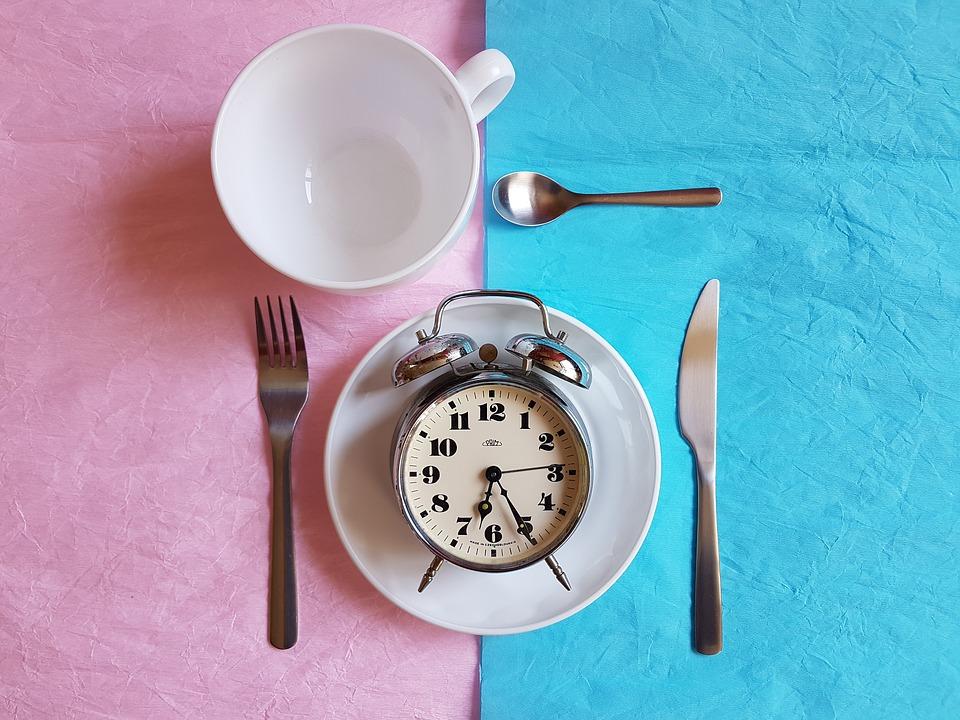 breakfast-3397655_960_720.jpg