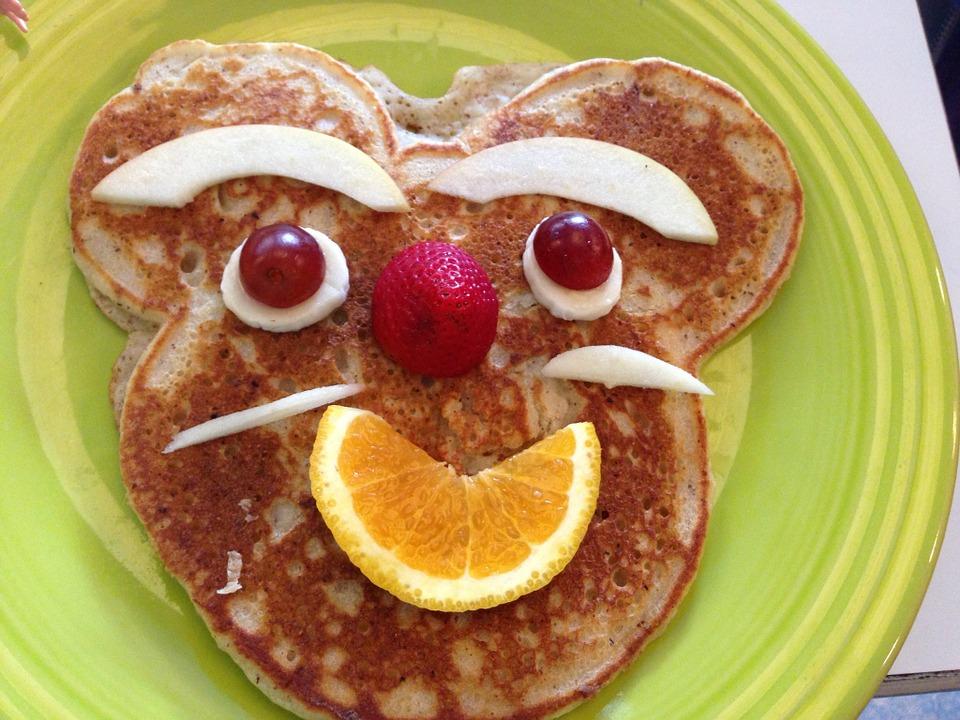 pancake-767567_960_720.jpg