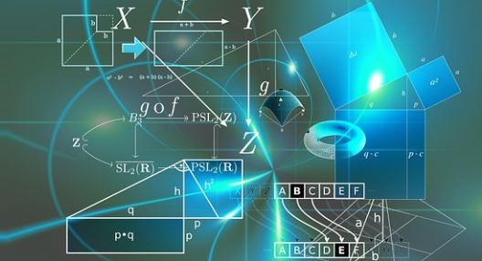 수학.JPG