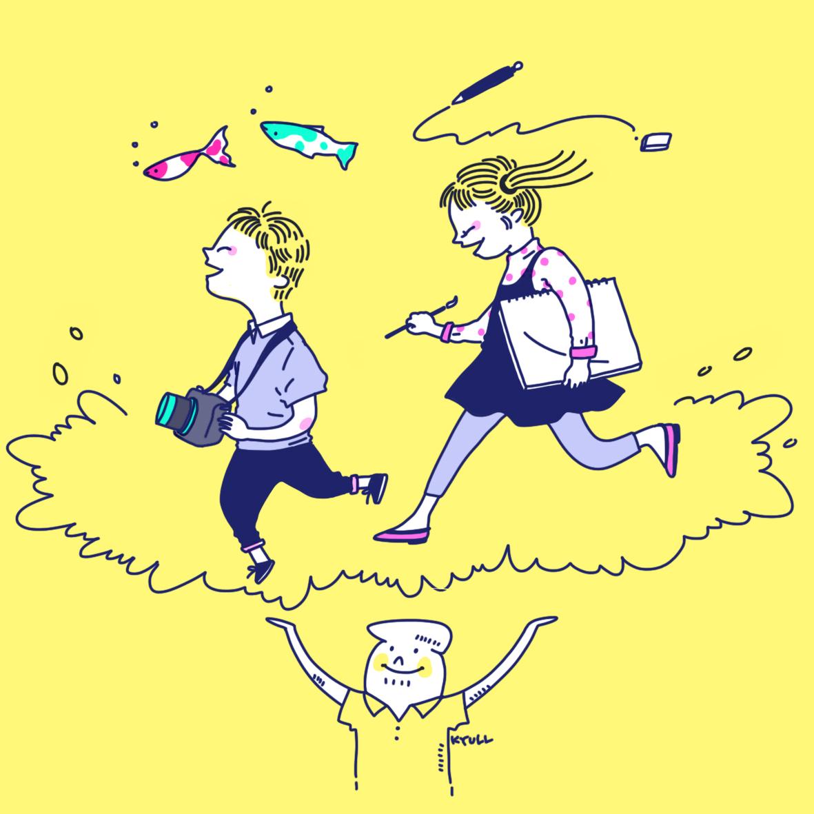 131213동행하라 (2).jpg