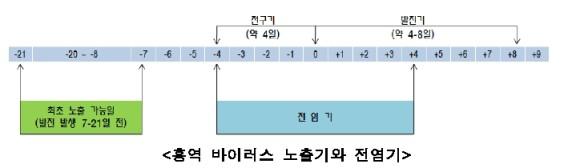 그림4.jpg