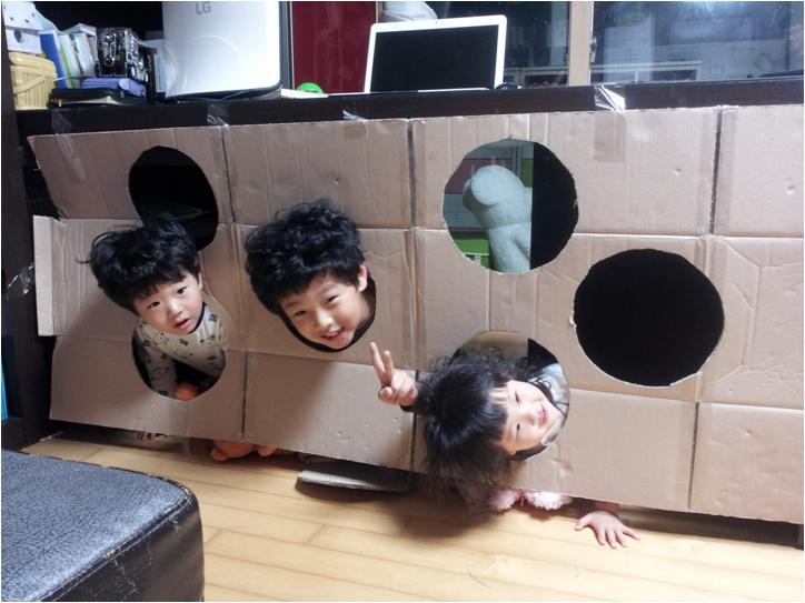 2-1친척커뮤니티.png