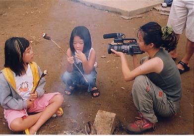 2002년무인도에서.jpg
