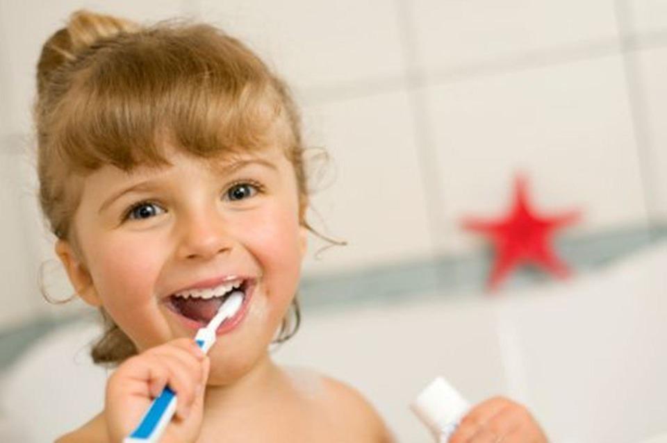 best-dentist-bangalore-694654_960_720.jpg