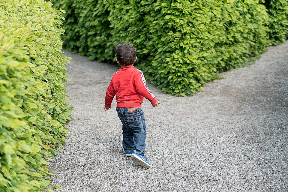 child-1721906_960_720.jpg