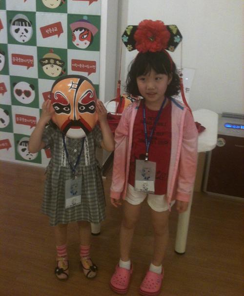 국립어린이청소년도서관.JPG