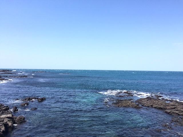 제주바다.jpg