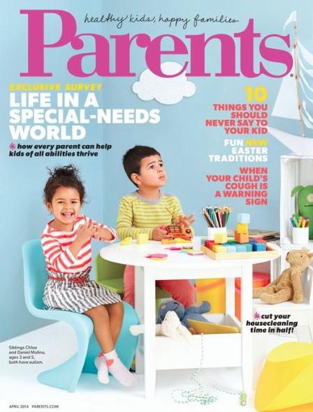 Parents-magazine-April-2014.png
