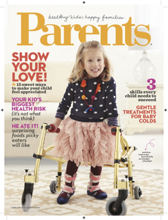 Parents-magazine-girl-with-walker-on-cover-Emily-Keicher-photo.jpg