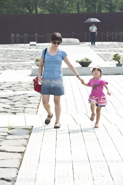 2015여름방학_20150730_봉하마을_MH3A0342_2cr23.jpg