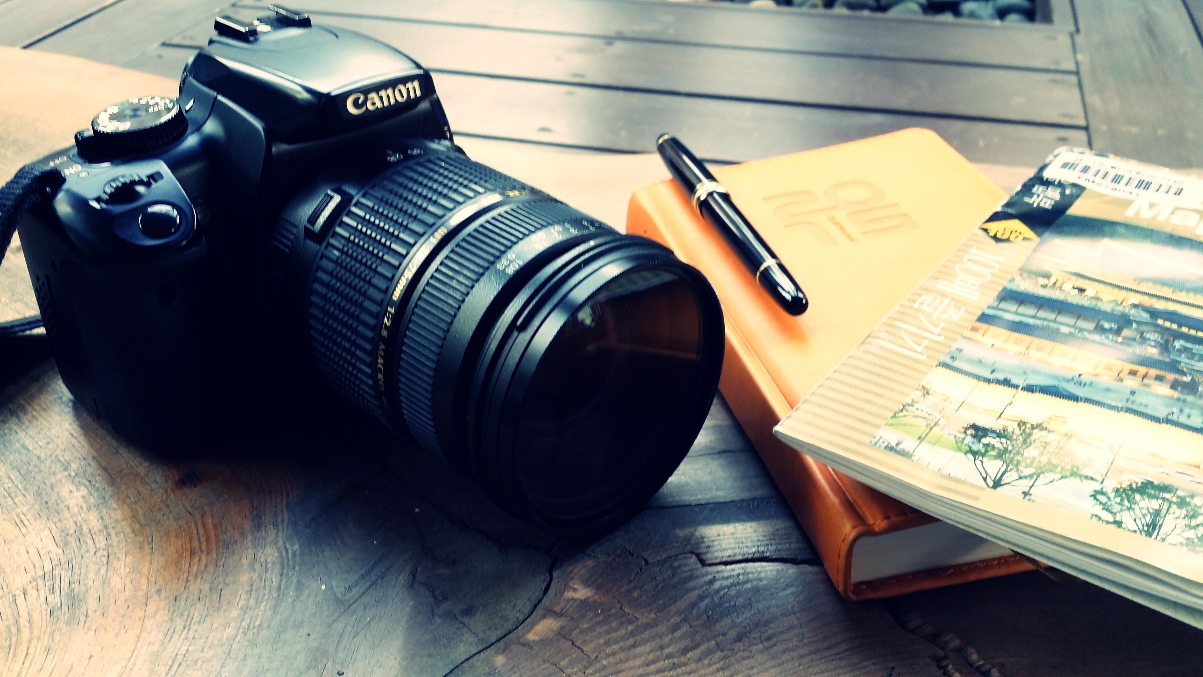 카메라.jpg
