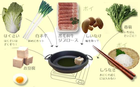 sukiyaki_set.jpg