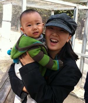 20111012_10_yang_2.JPG
