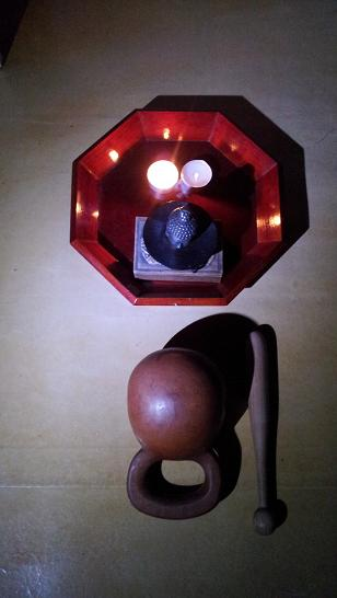 명상촛불.jpg