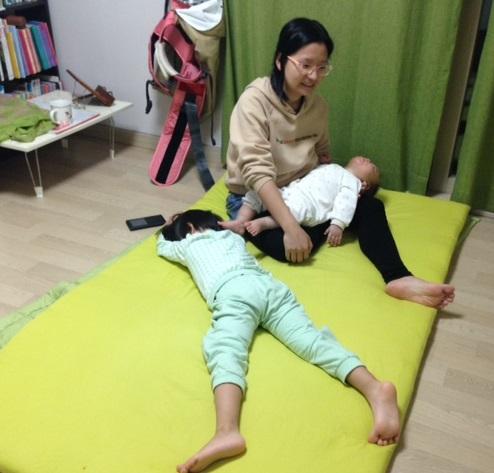 육아전쟁.JPG