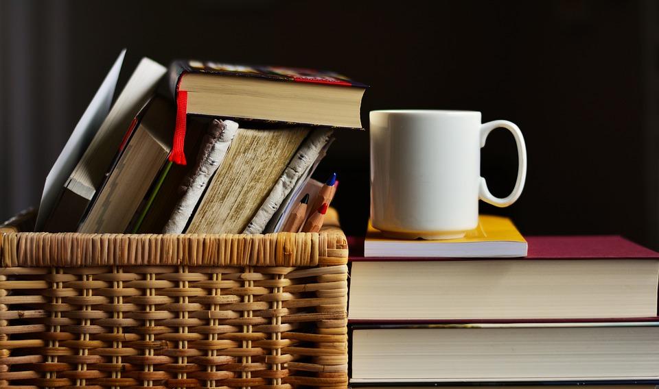 books-2412490_960_720.jpg