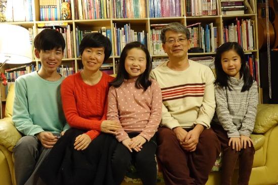 2016 가족상장수여식2.jpg