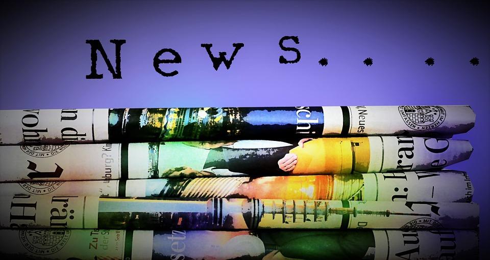 newspaper-973049_960_720.jpg